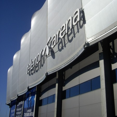 Feat_Telenor Arena