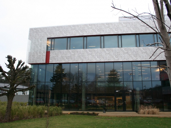 Sørlandet kunnskapspark 8