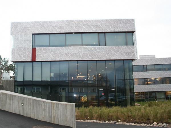 Sørlandet kunnskapspark 9
