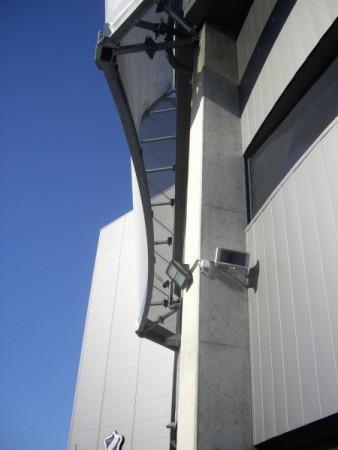 Telenor Arena 1