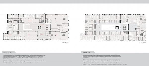 Rådhuskvartalet-plansje-2