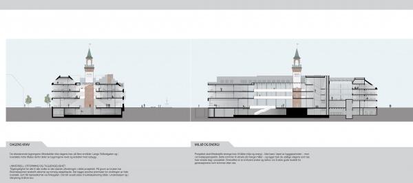 Rådhuskvartalet-plansje-3