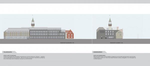 Rådhuskvartalet-plansje-5