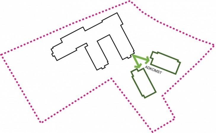 Plan-BT2